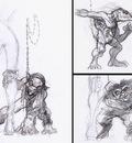 Sketch 12 L