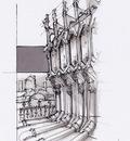 Sketch 16b L