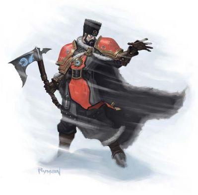 greylord