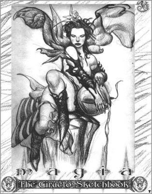 ciruelo cabral magia005