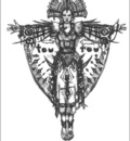 ciruelo cabral magia013