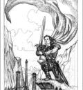 ciruelo cabral magia017
