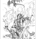 ciruelo cabral magia026