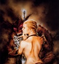 luis royo lightofpanic