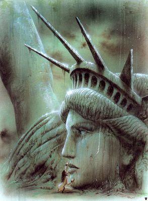 luis royo liberty