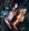 luis royo undertheblackwind