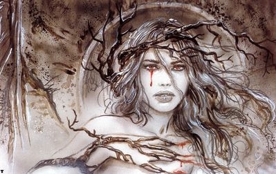 luis royo avalanch sketch
