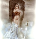 luis royo transmutation