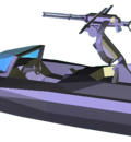 BoatRequest