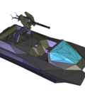 BoatRequest2