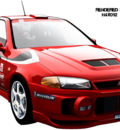 RallyCar2