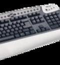 keyboardmouse2