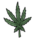 maryjane leaf