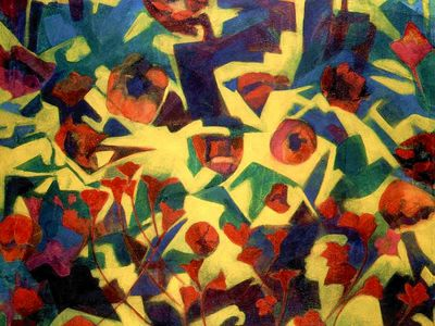 winter breakup, hyacinth manning,