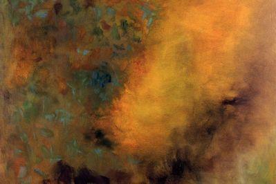 Songs of Sunset, Ashton Hinrichs