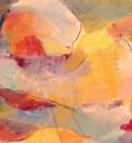 Abstract #6, Diana Ong