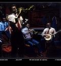 Jazz #37