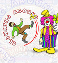 Clowning Around