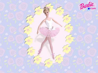 Barbie com2