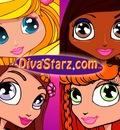 DivaStarz com2