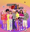 GenerationGirl com2