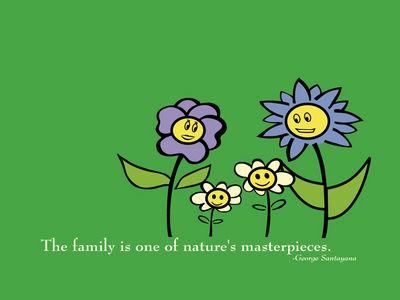 Nature s Masterpieces