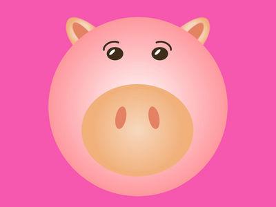 Oink, Oink