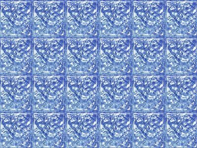 Liquid Patterns
