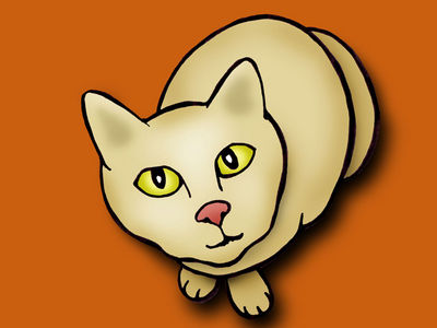 Meow, Prrr
