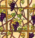 Off the Vine