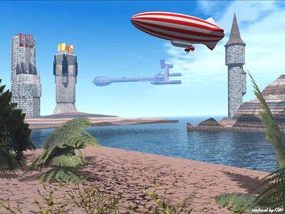 Alien Worlds 06 1024x768=KRM
