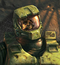 gd udon master chief dead