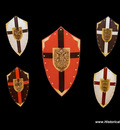 medievalshields800