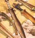 L swords