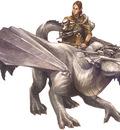 L silverdragon