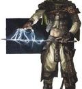 L bladesinger
