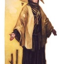 L monasticdefender
