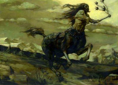 centaur0