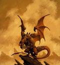 dragonwizard