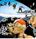 Salomon 1 snowboard advert