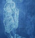 Borgprint