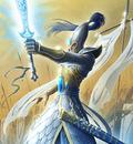 SwordsOfRetriburtion