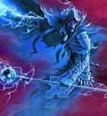 WizardOfMist