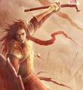 Battleguard
