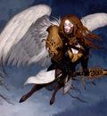 angelretribution