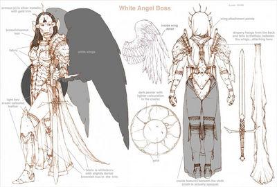 angelboss