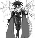 blackmage1
