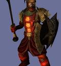 corruptedwarrior