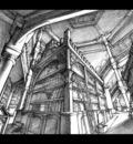 aitd4 07 library