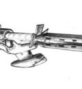 aitd4 weapon